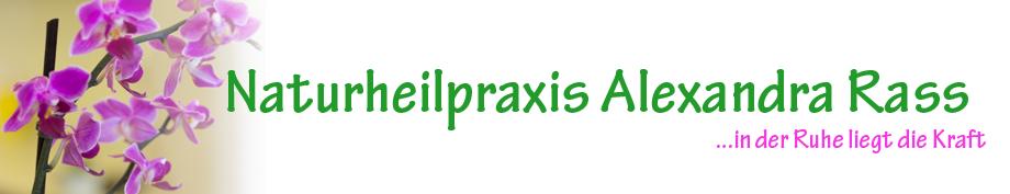 naturheilpraxis-kruchten.de